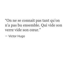 Favorite Quotes, Best Quotes, Love Quotes, Inspirational Quotes, Rap, Hurt Feelings, Spiritual Wisdom, Victor Hugo, Some Words