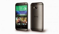 olbinfo.com : Best Info and Product Reviews for Gadget, Computer, Cellphones and Technology: Launched HTC One m8s, Without UltraPixel and Chip ...