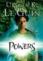 Annals of the Western Shore: Powers 3 by Ursula K. Le Guin Hardcover) for sale online My Books, Books To Read, Summer Reading Lists, Best Novels, Book Nooks, Fantasy Books, So Little Time, Book Lists, Science Fiction