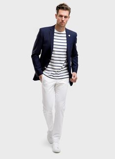 30+ Best Man Style images in 2020 | mens fashion, style