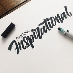 Daily Inspiration #2184 | Abduzeedo Design Inspiration