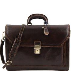 22 Images Tableau Purses Du Sacoches Leather Meilleures rTqrOa