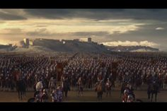 (9-2) the second falling action in this novel is when the seven demigods reach camp half blood and it is surrounded by a roman legion.