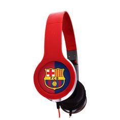 Super Mario Headphones (red) SP by SKCreative on Etsy Soccer Gear, Soccer Boys, Soccer Stuff, Barcelona Futbol Club, Fc Barcelona, Sports Photos, Basketball Players, Mario Bros, Munich