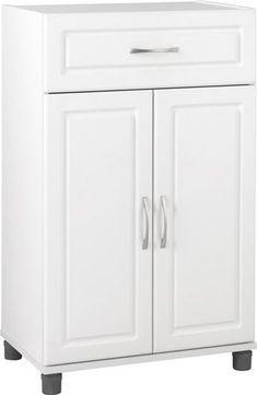 Dorel Storage Cabinet- Walmart.ca