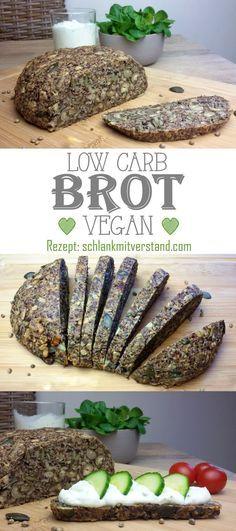 low carb Brot vegan Hier habe ich für euch ein leckeres low carb Brot ganz ohne tierische Produkte. Es wird schön fest und lässt sich prima schneiden. Bei den Samen und Nüssen könnt ihr variieren, …