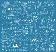 Tweet It, Like It, Pin It: How Social Media Helps Small Businesses | IdeaCrossing Blog