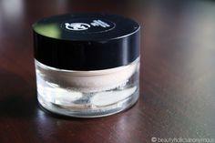 Revlon ColorStay Whipped Créme Makeup