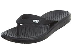 4f20297a7e3b Nike Shoes · Solay Thong Big Kids  gt  gt  gt  Click image to review more  details