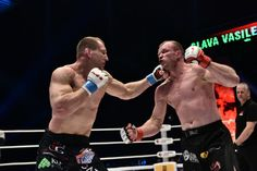 M-1 Challenge 64 Bonus Performances Announce . MOSCOW (February 29, 2016) – M-1 Global has announced its M-1 Challenge 64bonus performances, highlighted by co-Fight of the Night awards, along…
