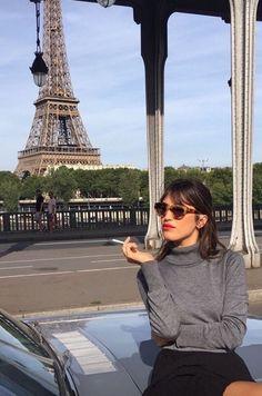 καλύτερη online dating Παρίσι Norges største ραντεβού ιστοσελίδα