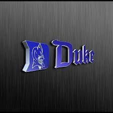 Duke Basketball Wallpapers Des