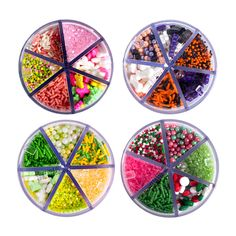 Cheap food coloring, Buy Quality baking tools directly from China food grade Suppliers:                  &