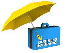 Resultat d'imatges de business insurance