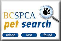 www.spca.bc.ca