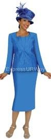 Church Suits by GMI for Fall 2013 - www.ExpressURWay.com - Church Suits, Womens Church Suits, Church Suits For Women, GMI, Fall 2013