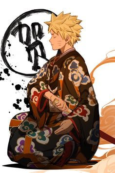 VK is the largest European social network with more than 100 million active users. Naruto Shippuden Sasuke, Anime Naruto, Fan Art Naruto, Susanoo Naruto, Naruto Cute, Naruto And Sasuke, Manga Anime, Kakashi, Naruto Wallpaper