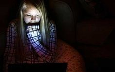 The Telegraph: Children and the culture of pornography: 'Boys will ask you every day until you say yes'  The death of 13-year-old Chevonea Kendall-Bryan has driven the debate on the sexualisation of the young to fever pitch, but what will we do about it?