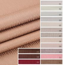 Curtain Fabric, Curtain Fabric direct from Zhejiang Huachen New Material Co., Ltd. in China (Mainland)