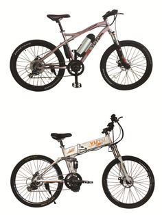"our mid motor electric bikes,Aluminum alloy 26"" frame,250W 8FUN middle motor,BAFANG Brand 790 panel,SHIMANO front 3 & rear 7 gears derailleur system,Fr.&Rr. Disc brake,aluminium alloy ZOOM front fork suspension,for more information can look at  http://www.cnelectricbike.com/product-category/mountain-electric-bikes/"