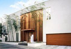 住まいを包み暮らしを解放する|建築実例|高級注文住宅│アーネストアーキテクツ
