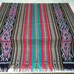Handicraft, cloth traditional  Line id: 082227771250