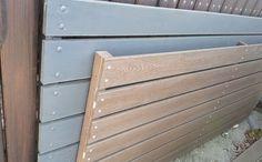Panele ogrodzeniowe z pvc - ekologiczne, trwałe, odporne na UV