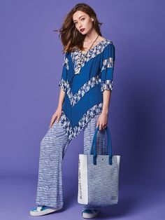 """GREEK SPIRIT Inspired by the sea`s deep blue and Greek island`s white, our new 'Greek Spirit' collection will virtually tour you to the Aegean and Ionian islands. The slogan of the line is """"My Greek Island Home"""" and """"Olive Branch with a Mediterranean Flair"""". Stunning handmade engraved details and prints on bags and wallets embellish our new collection.  www.doca.gr #greekspirit #greek #island #blue #fashion #patterns Island Blue, Fashion Patterns, Blue Fashion, Deep Blue, Slogan, Islands, Wallets, Greek, Cover Up"""