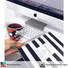 er as atividades completas no final do dia é uma delícia! #meudailyplanner #dailyplanner #plannerlove #plannergirl
