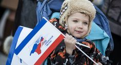 """""""Das Angebot der USA, ein Sanktionsende gegen die Krim einzutauschen, zeigt, was für eine Vorstellung die US-Führungseliten von der übrigen Welt haben"""""""