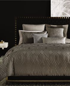 hotel collection dimensions king comforter bedding collections bed u0026 bath macyu0027s