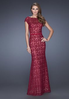 Cheap Evening Dresses, Evening Gowns, Long Dresses, Simple Dresses, Elegant Dresses, Cranberry Dress, Stunning Prom Dresses, Beautiful Gowns, Robes D'occasion