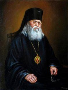 Byzantine Icons, Orthodox Icons, Saints