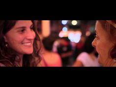 Global Village es un evento para que la ciudadanía viva la experiencia de explorar diversas culturas del mundo. Será un espacio organizado por AIESEC en Córdoba en conjunto con colectividades y otras instituciones, con el objetivo de compartir stands, información, costumbres, danzas, música y otros elementos tradicionales de diferentes lugares del planeta.