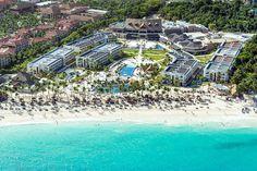 ***Royalton Punta Cana Resort & Casino - 5-star All Inclusive Beach Resort-Dominican REpublic***