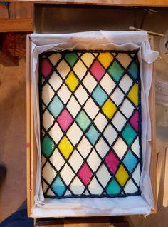 More colours June, Challenge, Soap, Colours, Throw Pillows, Toss Pillows, Cushions, Decorative Pillows, Decor Pillows