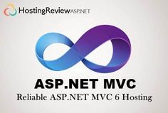To find the best and reliable ASP.NET MVC 6 hosting services, we have reviewed 50+ web hosting packages in the past few months.