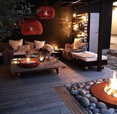 Every garden deserves to be beautiful. You can easily redesign your outdoor space with beautiful garden decorations, classic and solar outdoor lighting, or stylish garden furniture. Wooden Garden Benches, Outdoor Garden Furniture, Outdoor Rooms, Furniture Decor, Outdoor Living, Outdoor Decor, Antique Furniture, Rustic Furniture, Modern Furniture