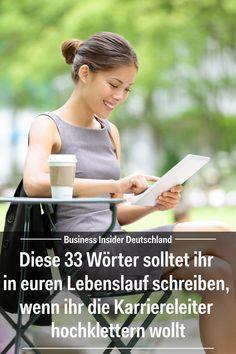 Wählt eure Worte weise. Artikel: BI Deutschland Foto: Shutterstock/BI