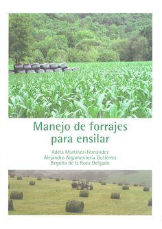 Destinado a su producción en Asturias para la alimentación animal, abarca todo…