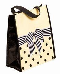 Love this lunch bag(or box).. so cute. Theres also cheetah!! LOVE.