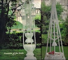 Macrame Enchantment Book 3