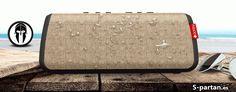 ✅ Visita nuestra Guía de compra sobre los mejores altavoces Bluetooth de 2021. ✅ Este es el resumen experto de S-partan.es sobre los mejores altavoces portátiles que puede comprar en 2021. ✅ Un altavoz Bluetooth portátil es un dispositivo imprescindible para el verano. ✅ Es un compañero perfecto para los días en la playa, salidas nocturnas junto a una hoguera y picnics en el parque. Entra y elije ya el tuyo !!!