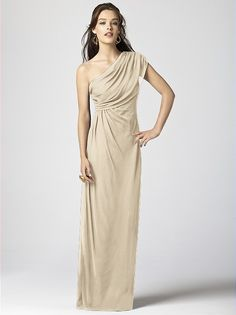 Dessy Collection Style 2858 http://www.dessy.com/dresses/bridesmaid/2858/#.UsQ5Hn-9KK1