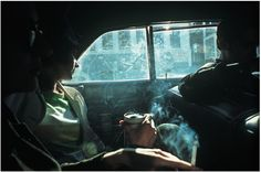 nan-goldin-smokey-car.png (760×503)