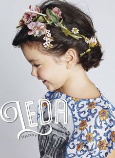 Leda name meaning: happy Greek names names L baby girl names L baby names L Baby Names, Cool Baby Girl Names, Strong Baby Names, Unique Baby Names, Traditional Names, Greek Names, Trendy Baby Boy Clothes, New Baby Announcements, Female Names