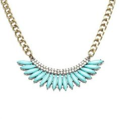 Want jewelry that makes a BIG statement at a SMALL price? Check out vivalamode.kitsylane.com
