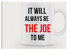 Items similar to Detroit Red Wings Joe Louis Arena It Will Always Be the Joe To Me Vinyl Coffee Mug on Etsy Joe Louis Arena, Red Wings Hockey, Funny Hockey, Wings Drawing, Detroit Sports, Hockey Season, Nhl News, The Joe, Detroit Red Wings