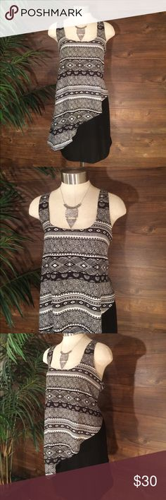⌛️ONE DAY SALE⌛️Urban Outfitters Dress In excellent condition size small urban outfitters silence + noise dress Urban Outfitters Dresses