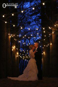 Illinois Wedding Photographer m.fatlan photography ltd Oak Hill Weddings Wedding Gallery, Wedding Photos, Vintage Country Weddings, Oak Hill, Wedding Moments, Illinois, In This Moment, Wedding Dresses, Photography
